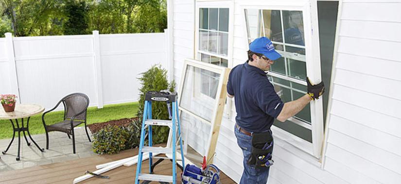wstawianie okna